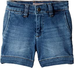 Jacob Chino Shorts in Howler (Toddler/Little Kids/Big Kids)