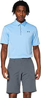 Under Armor Men's UA Tech Short Pants
