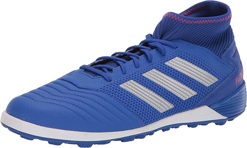 Adidas Hommes's Prougeator 19.3 Turf