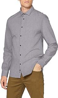 Celio Men's Safil Shirt