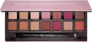 Modern Renaissance Eyeshadow Palette - Anastasia Beverly Hills