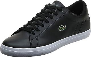 Lacoste Herren Lerond Bl21 1 CMA Sneaker