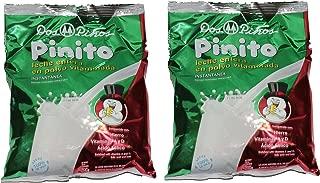 Dos Pinos Powdered Milk