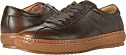 Florsheim Crew Low Lace-Up