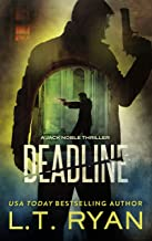 Deadline (Jack Noble Thriller Book 11)