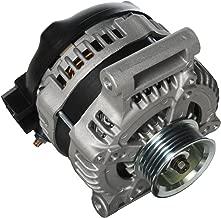 TYC 2-11140 Replacement Alternator