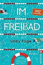 Im Freibad (German Edition)