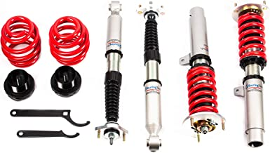 Touring Tech Coilovers 1999-2005 3-Series (including M3), RWD