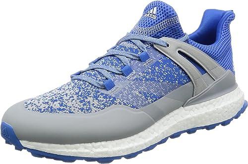 Adidas Crossknit Boost Chaussures de