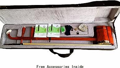 shamisen instrument for sale