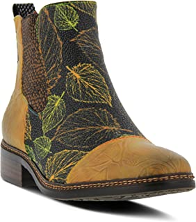 Women's Woodland Fashion Boot