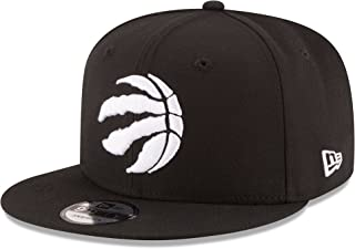 Best toronto raptors fitted hat Reviews