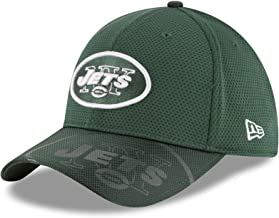 New Era Men's 11289481