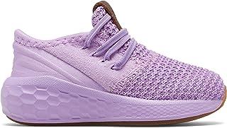 [New Balance(ニューバランス)] 靴?シューズ キッズランニング Fresh Foam Cruz v2 Decon [並行輸入品]