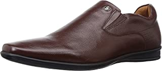 Hush Puppies Men's Corso Loafer Formal Shoes