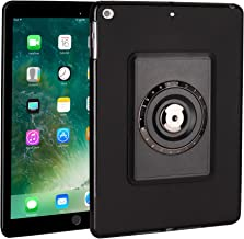 The Joy Factory MagConnect Back Tray Case for iPad 9.7