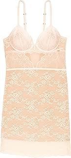 Dorina Women's Fleur Dress
