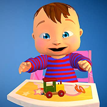 Baby & Babysitting Walker Game  Fun Baby
