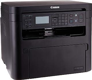Canon imageCLASS MF261d (2925C022AA)