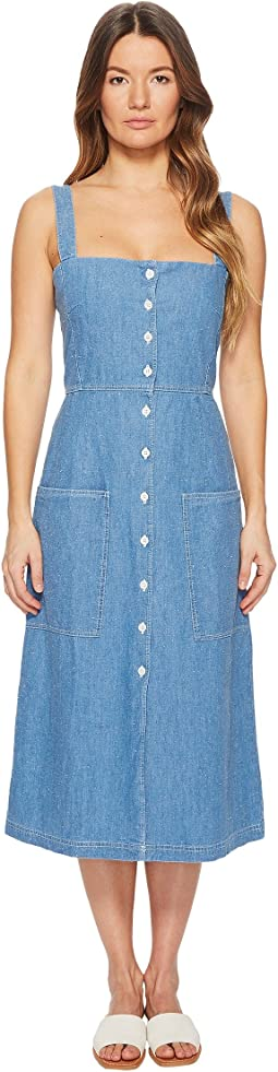 Levi's® Premium - Made & Crafted Sundress