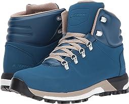 adidas Outdoor - Terrex Pathmaker CP