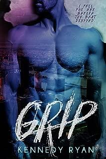 grip wow