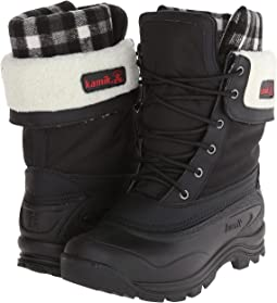 2f89c19b436 Women s Winter and Snow Boots + FREE SHIPPING