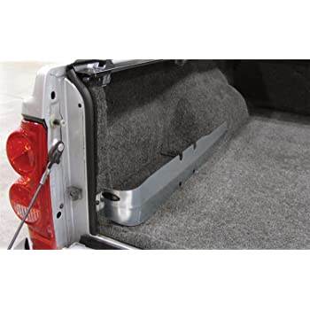 Agri-Cover Access 60070 Storage Pocket G2