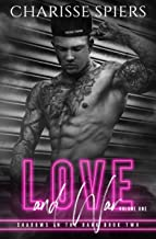 Love and War: Volume One (Shadows in the Dark Book 2)