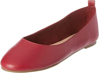 Sandler Gaze Women Shoes
