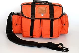 Best abel fishing bag Reviews
