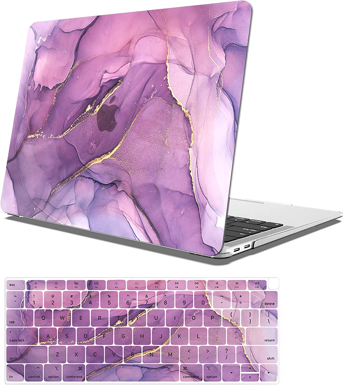 favorite AOGGY Compatible with MacBook 12 Model: Inch We OFFer at cheap prices Case A1534,wi