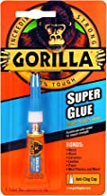 GORILLA GG4044300 Fietsonderdelen, Standaard, 3 g