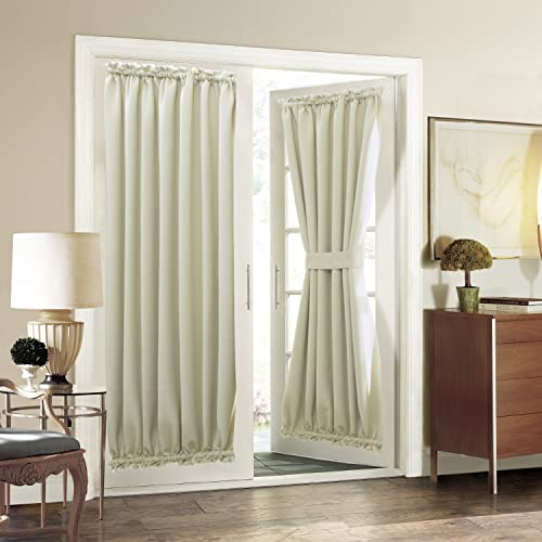 French Door Blinds Amazoncouk