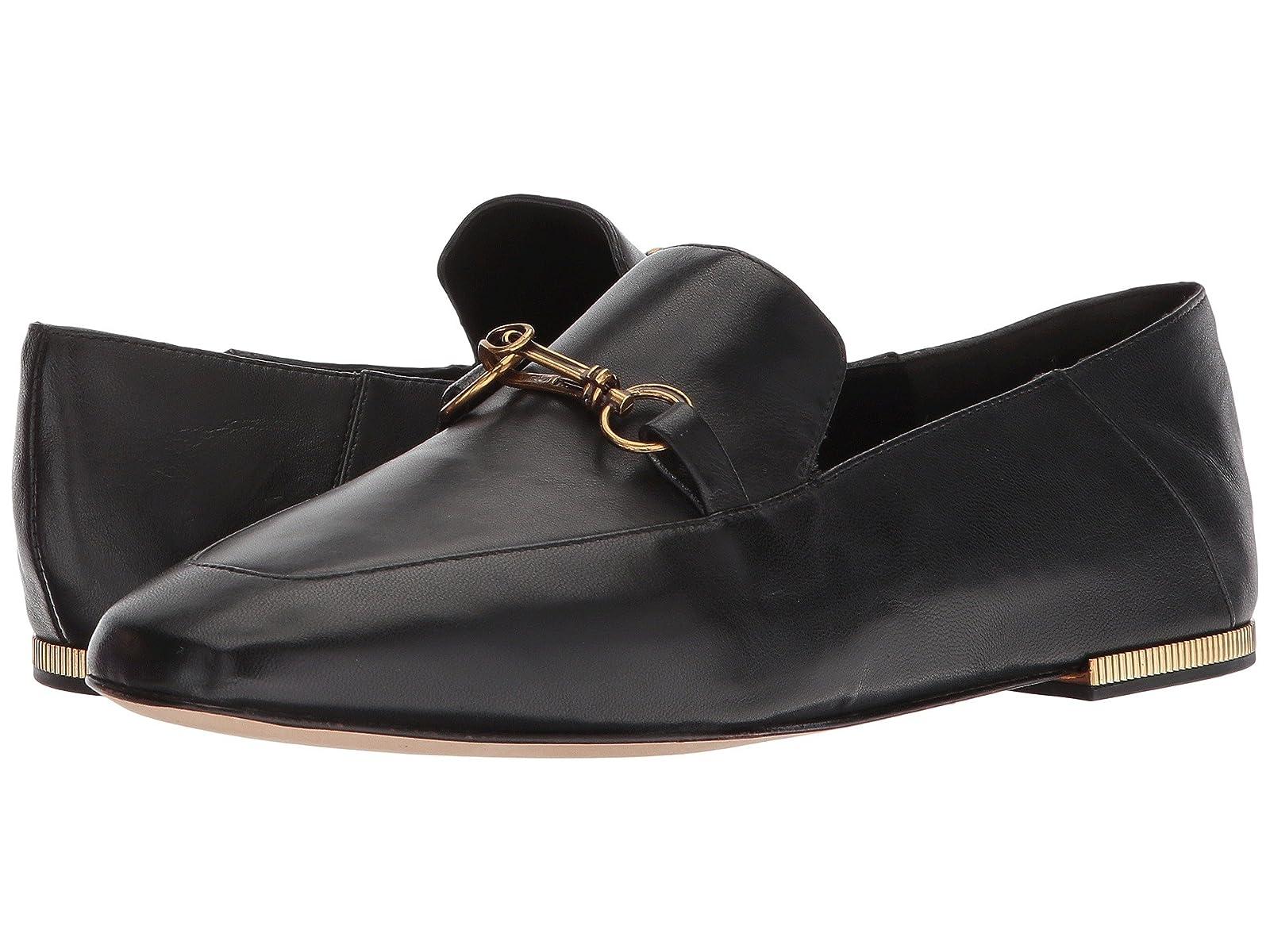 Donna Karan Debz LoaferAtmospheric grades have affordable shoes