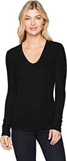 Best enza costa long sleeve tee Reviews