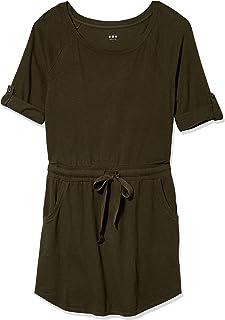 بدلة بونتي للنساء من Three Dots HBY942