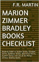 Best darkover reading order Reviews