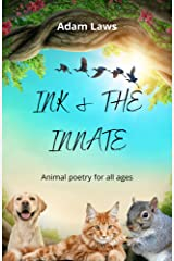 Ink & the Innate Kindle Edition