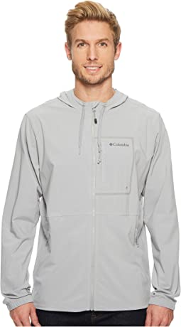 Outdoor Elements Hoodie