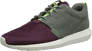 pas cher pour réduction ee61a 5cd18 Amazon.it: Roshe Run Nike Shoes