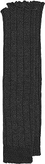 FALKE Kinder Stulpe Rib - Baumwollmischung, 1 Paar, versch. Farben, Größe One size only - Wärmende Strickstulpe , Leg- /Armwarmer