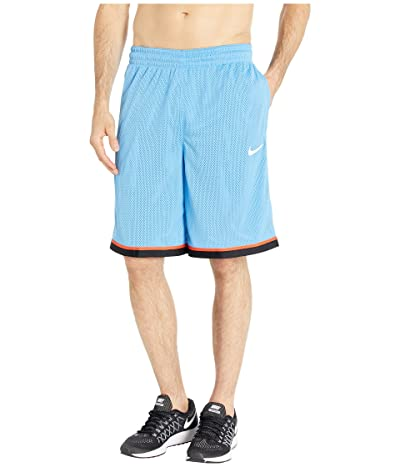 Nike Dry Classic Shorts (Coast/Coast/White) Men