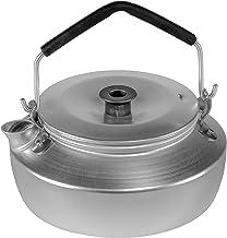 Trangia 27 Aluminium Kettle (0.6-Liter)