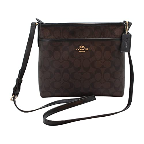b893255fc0 Coach Handbags On Clearance  Amazon.com