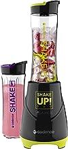 Blender Shake Up, Preto, 220v, Cadence