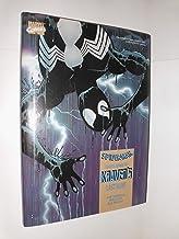 Spider-Man Fearful Symmetry: Kraven's Last Hunt