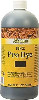 Fiebing's Pro Dye