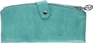 UltiMate Clutch Wallet by Metropolitan
