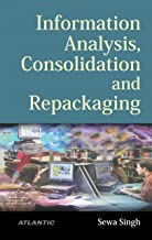 information analysis and consolidation